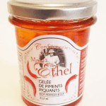 gelee-de-piments-piquants-mme-ethel
