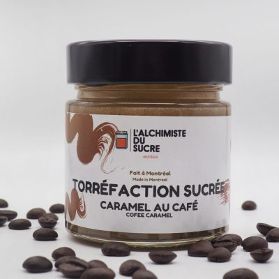 Tartinade-caramel-au-cafe