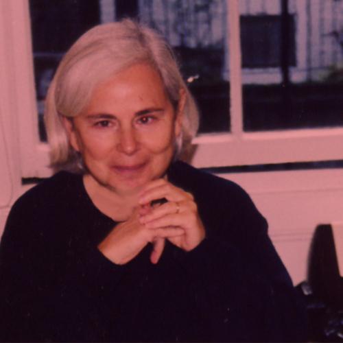 Os debates de Ellen Wood: política, capitalismo e democracia — Blog da Boitempo
