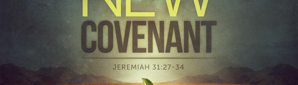 covenants