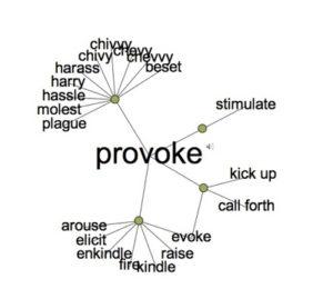 provoke for good