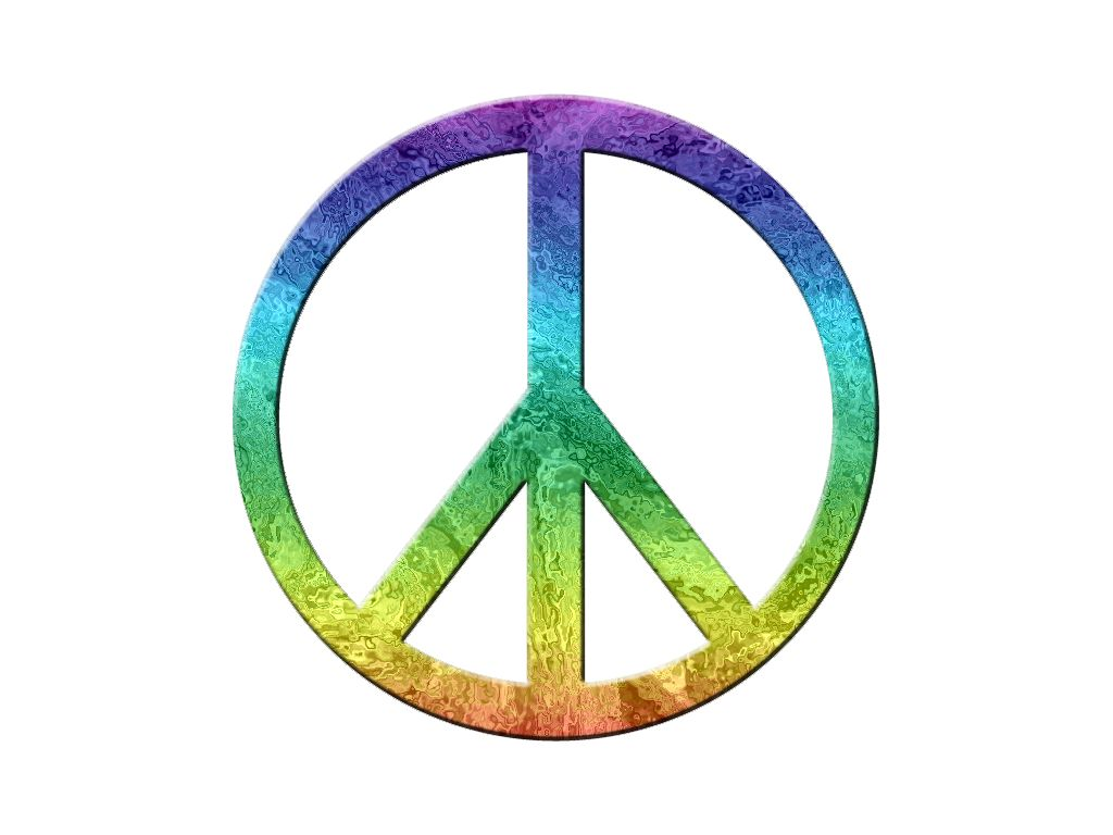 Peace To You My Brother Change Your Greeting Change The Worldthe