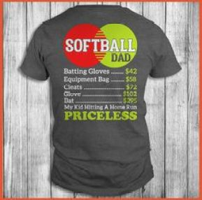 priceless shirt
