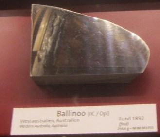Ataksit Balinoo