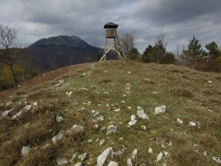 Učka trail (199) (1024 x 768)