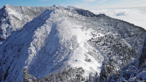 Bašeljski vrh