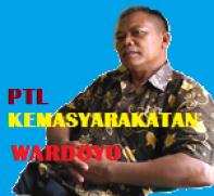 wardoyo