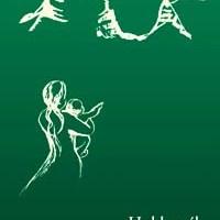Huldumál - hugverk austfirskra kvenna