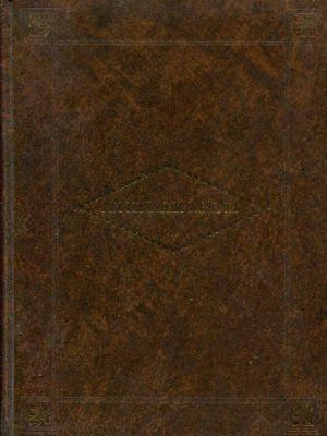 Arngrímur málari, Kristján Eldjárn