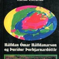 Líforðasafn Enskt - íslenskt