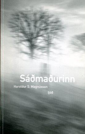 Sáðmaðurinn