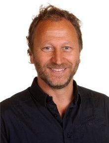 Sören Olsson
