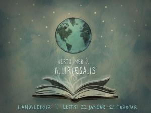 Allirlesa2016