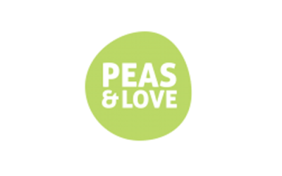 Ferme Peas & Love (David lloyd Uccle) – Atelier Bokashi
