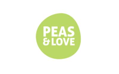 Peas & Love Farm (David Lloyd Uccle) – Bokashi