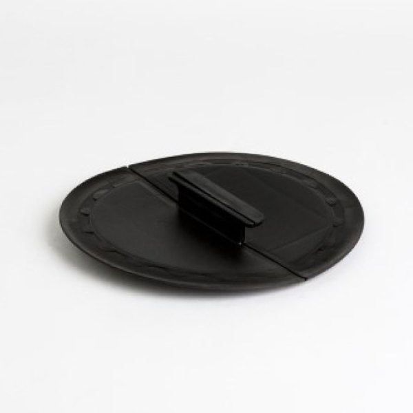 couvercle pressoir de rechange pour bokashi organko 2 design
