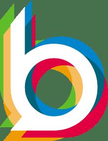 Bokeh Networks