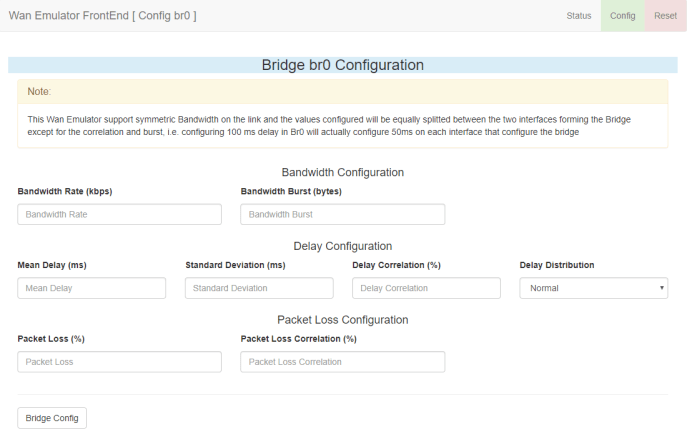 bridge_configuration
