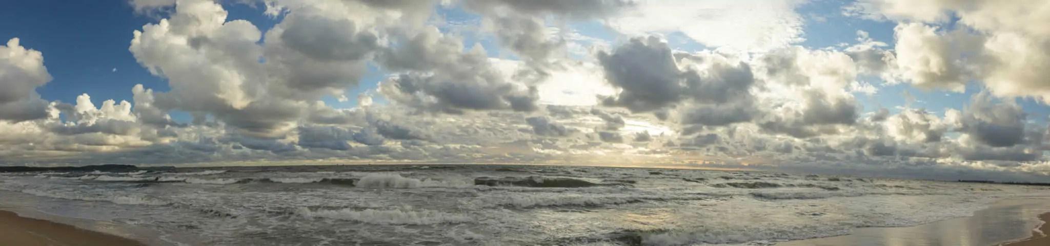 Plaża%20Jelitkowo%20Gdańsk%20poranek%20(4%20of%206) - Podstawy fotografii cyfrowej - 2020 aktualizacja