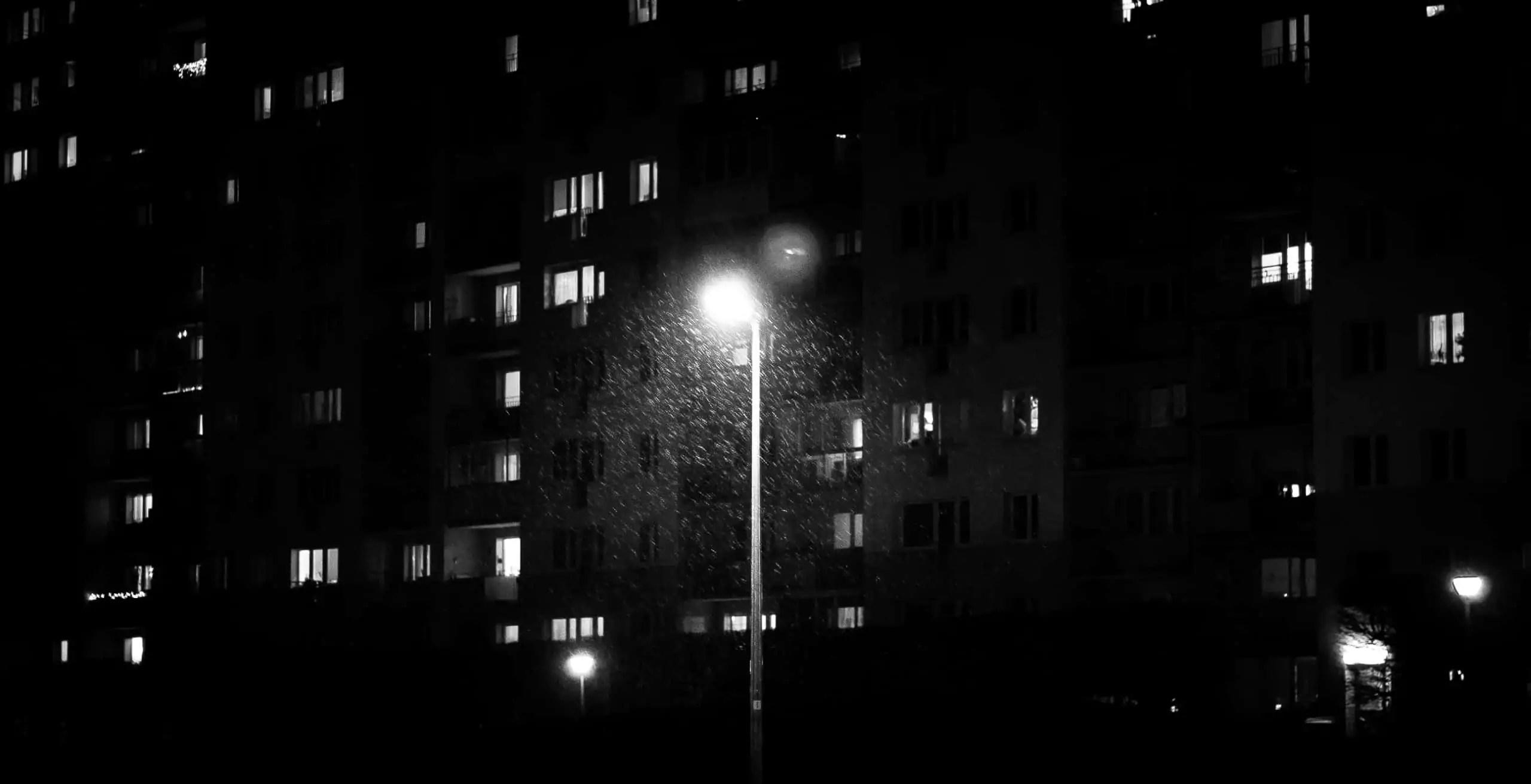 Wyzwanie fotograficzne fotografia uliczna 9 - Fotografie do druku