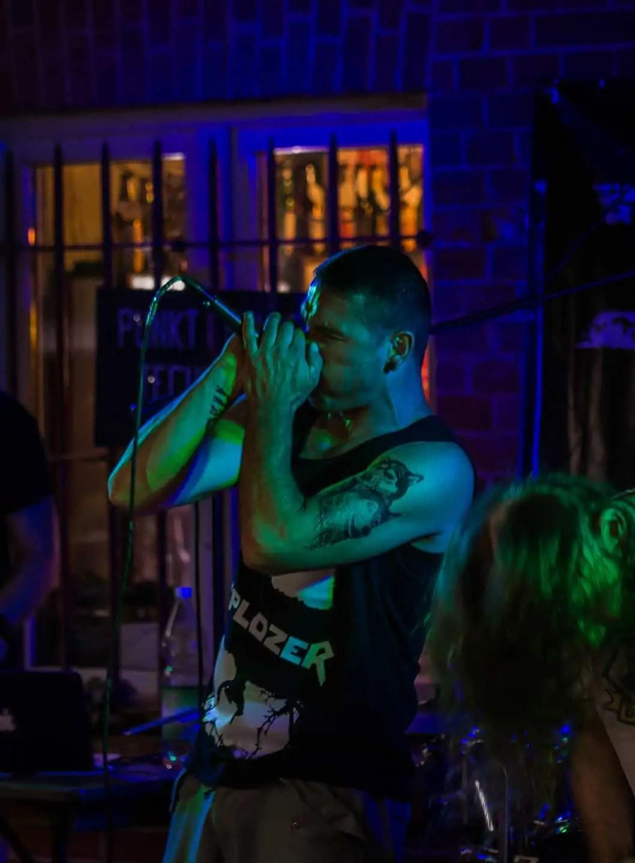 ProrockKoncertEltimaseExplozerParty2019 4 - Reportaż wydarzeń, koncerty