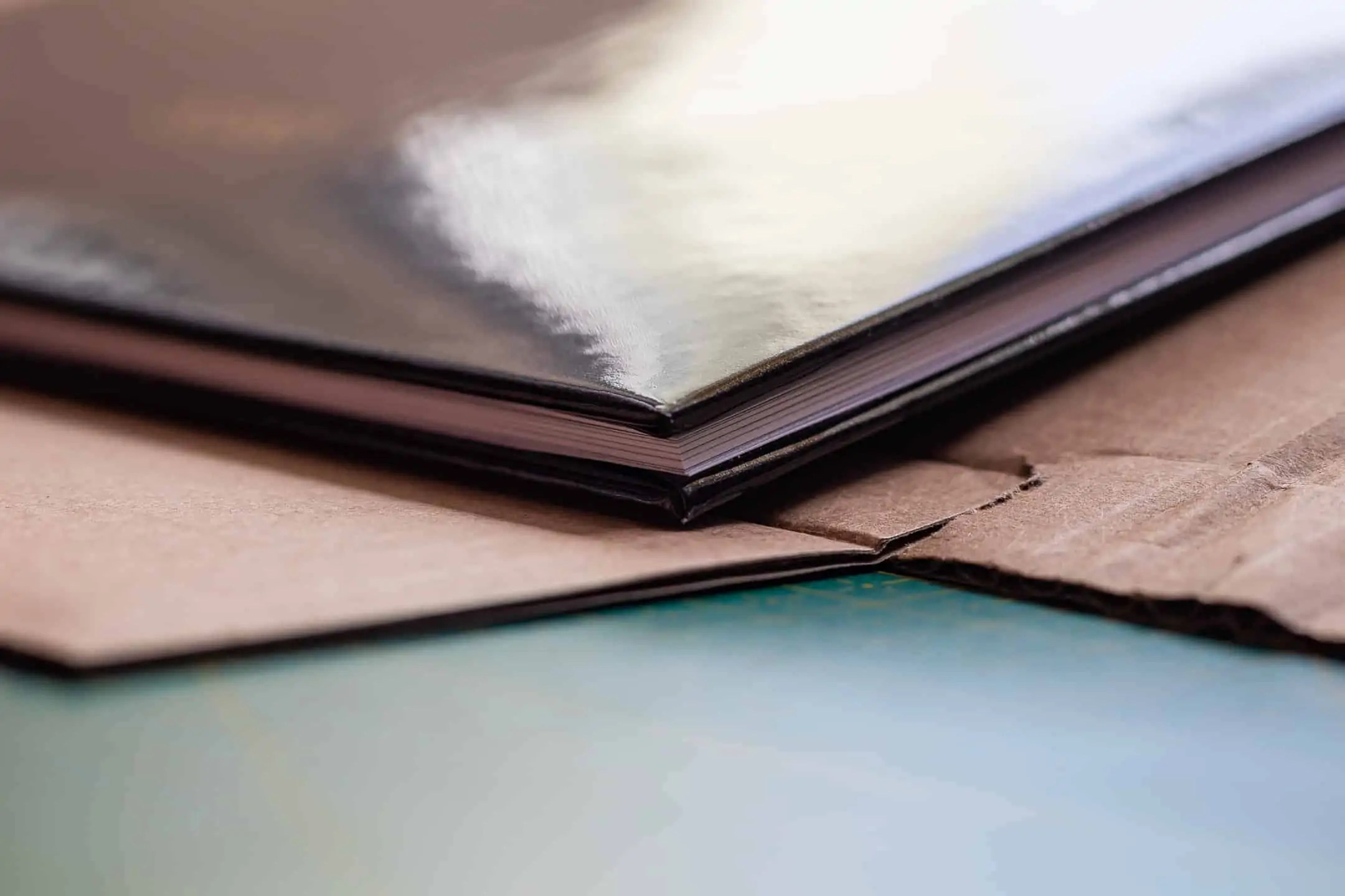 Saal design vs pixbook porównanie książek fotograficznych 3 - Saal design, pixbook - książki fotograficzne