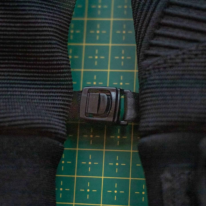 Rekawiczki fotograficzne pgytech 11 - Rękawiczki fotograficzne pgytech - 5 ważnych zalet