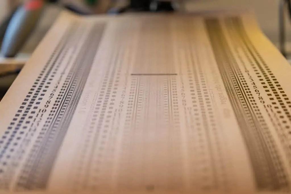Obiektyw sigma 18 35 test autofokusa na karcie 1024x683 - Obiektyw sigma 18-35 przykładowe zdjęcia