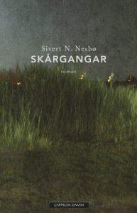 Nesbo_Skargangar
