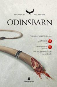 Odinsbarn-pocket_hd_image