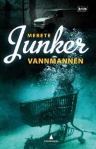 Vannmannen-Merete Junker