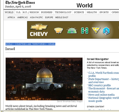 Nyt_israel_index_page