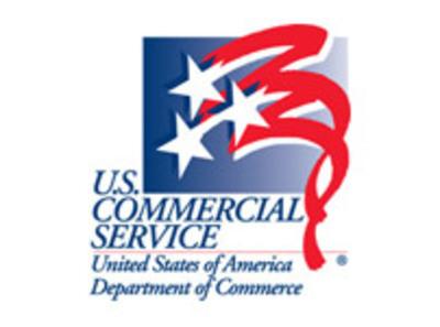 Us_commercail_service