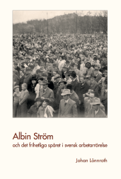 Albin Ström