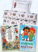 Bokklubben Barnas egen bokverden