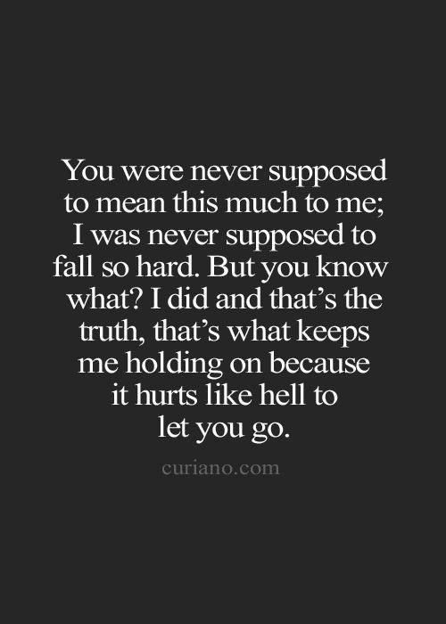 Love Quotes To Make You Cry : quotes, Quotes, About, Pinterest, Bokkor