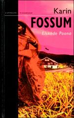 fossum_poona
