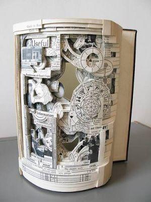book_autopsies_03