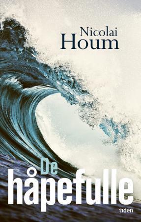 Ambisiøs roman om familien Lindberg