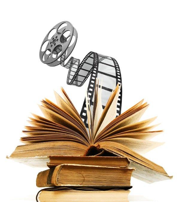 Spurn: Beste og verste filmadapsjon?