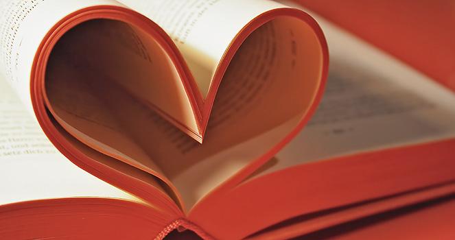 hjertebok