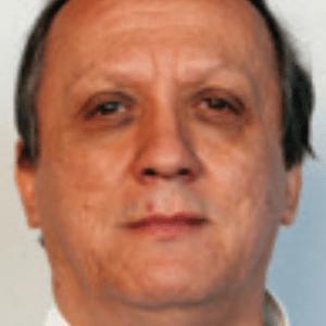 Prof. dr sc. med. Dragan Tavčioski