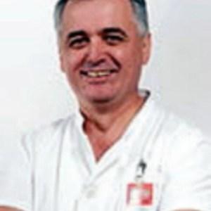 Prof. dr Radoje Doder