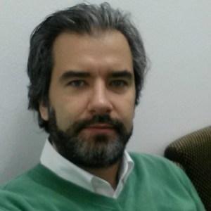 Dr Nenad Laketić