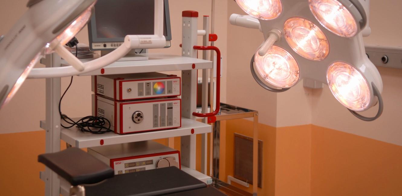Specijalna-bolnica-iz-hirurških-oblasti