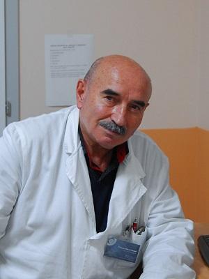 dr-Nebojsa-Stankovic-hirurg