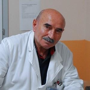 Prof. dr Nebojša Stanković