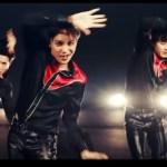 新曲「ComingOver」発売のK-POPダンスボーカルグループEXO(エクソ)~フジテレビNONSTOP(12月7日)で「EXO旋風」特集!
