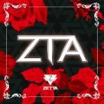 【日韓対訳】新大久保で人気アイドルグループZETTAが「뉴스타운」(NEWSTOWN)に記事掲載☆7/15は新曲Z.T.A&PokerFace収録CDサイン会へ!