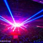 【KMF2017愛と感動の写真館】「今年のテーマはLOVE」(ユウト)~VIXX☆PENTAGON☆NCT☆CLC☆TopSecretなど全10組の「記録と記憶」